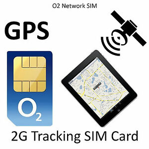 2G-Sim-Card-for-GPS-Tracking-Device-Tracker-GSM-Car-Pet-Child-Personal-on-O2-02