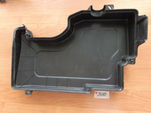 Citroen C5  00-08 Battery Fuse Box Cover Trim 9632753180