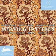 Skeletons : Gift Wrapping Paper Book Vol  14 by Pepin van