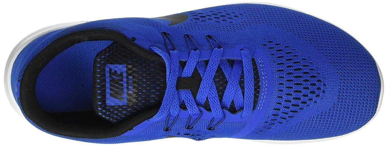 New Balance Girls Grade School Shoes KL574FYG Deep Frog NWT $65 MSRP