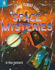 Mysteries by Mike Goldsmith (Hardback, 2000)