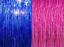 SPIRIT-RIDING-FREE-HORSE-CUPCAKE-CAKE-TOPPER-party-balloon-decoration-supplies thumbnail 13