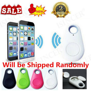 Spy-Mini-GPS-Tracking-Finder-Device-Auto-Kids-Pets-Motorcycle-Tracker-Track-EW