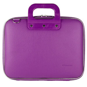 Leather-Briefcase-Travel-Tablet-Bag-For-10-034-Samsung-Galaxy-Tab-A-S6-Lite-S6
