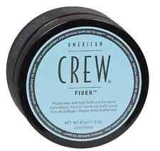 American Crew Fiber Mold Cream 3 oz