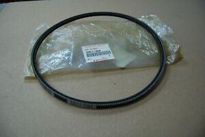 Kawasaki 1991-2004 Mule 500 Mule 520 Belt 59011-1071 New Oem