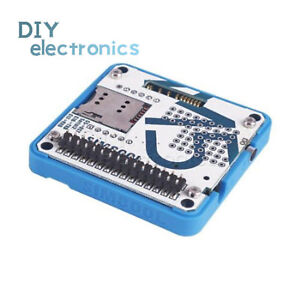 M5Stack-GSM-Module-SIM800L-Stackable-IoT-Development-Board-Arduino-L2KD