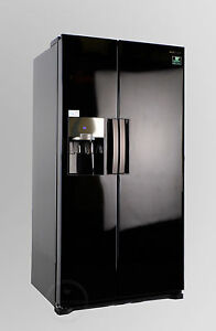 Stunning Samsung Frigo Side By Side Photos - Ameripest.us ...