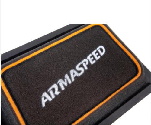 ARMASPEED Air Filter for Hyundai PALISADE Gasoline 3.8