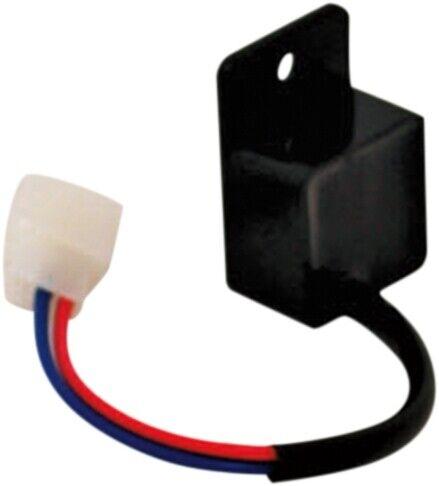 Custom Dynamics Standard DOT Flasher EDFR