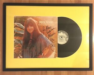 LP-Layered-Display-Wall-Frame-12-034-Record-Cover-Vinyl-Black-Wood-w-mat-choice