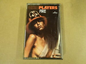 MUSIC-CASSETTE-OHIO-PLAYERS-FIRE