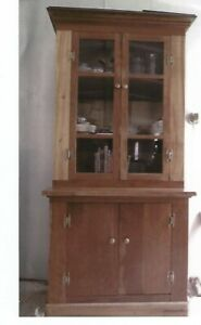 Details About Furniture Used Solid Wood