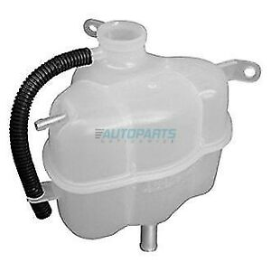 Replacement Engine Coolant Recovery Tank Fits Chevy Equinox