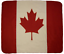 Canada-Canadian-Flag-50x60-Polar-Fleece-Blanket-Throw