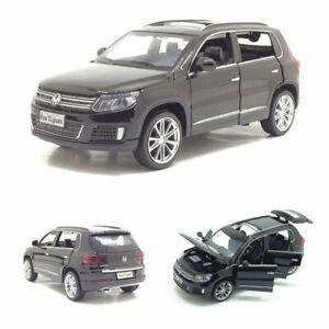 Volkswagen-tiguan-maqueta-de-coche-1-32-coches-DIECAST-juguete-regalo-coleccion