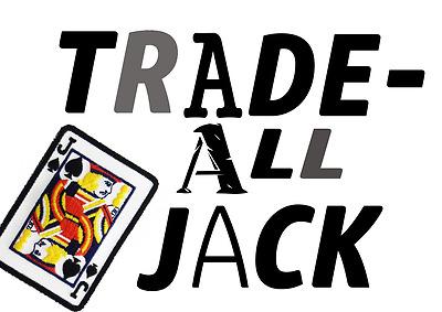 tradealljack