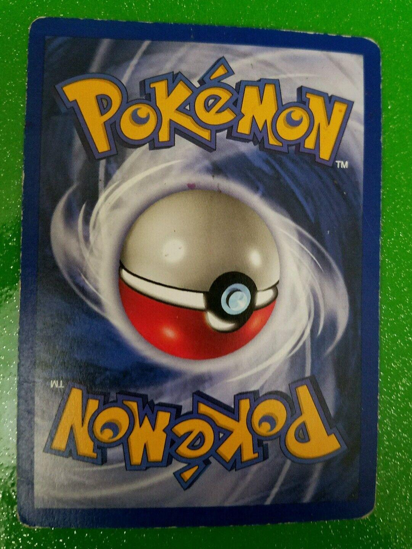Machop Machoke Machamp Holographic Holographic Holographic 8 102 1st Edition Pokemon Cards lot of 4 2e33f3