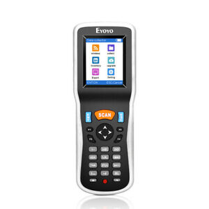 2-4G-Wireless-Barcode-Scanner-Data-Collector-Inventory-Counter-for-Store-Shop