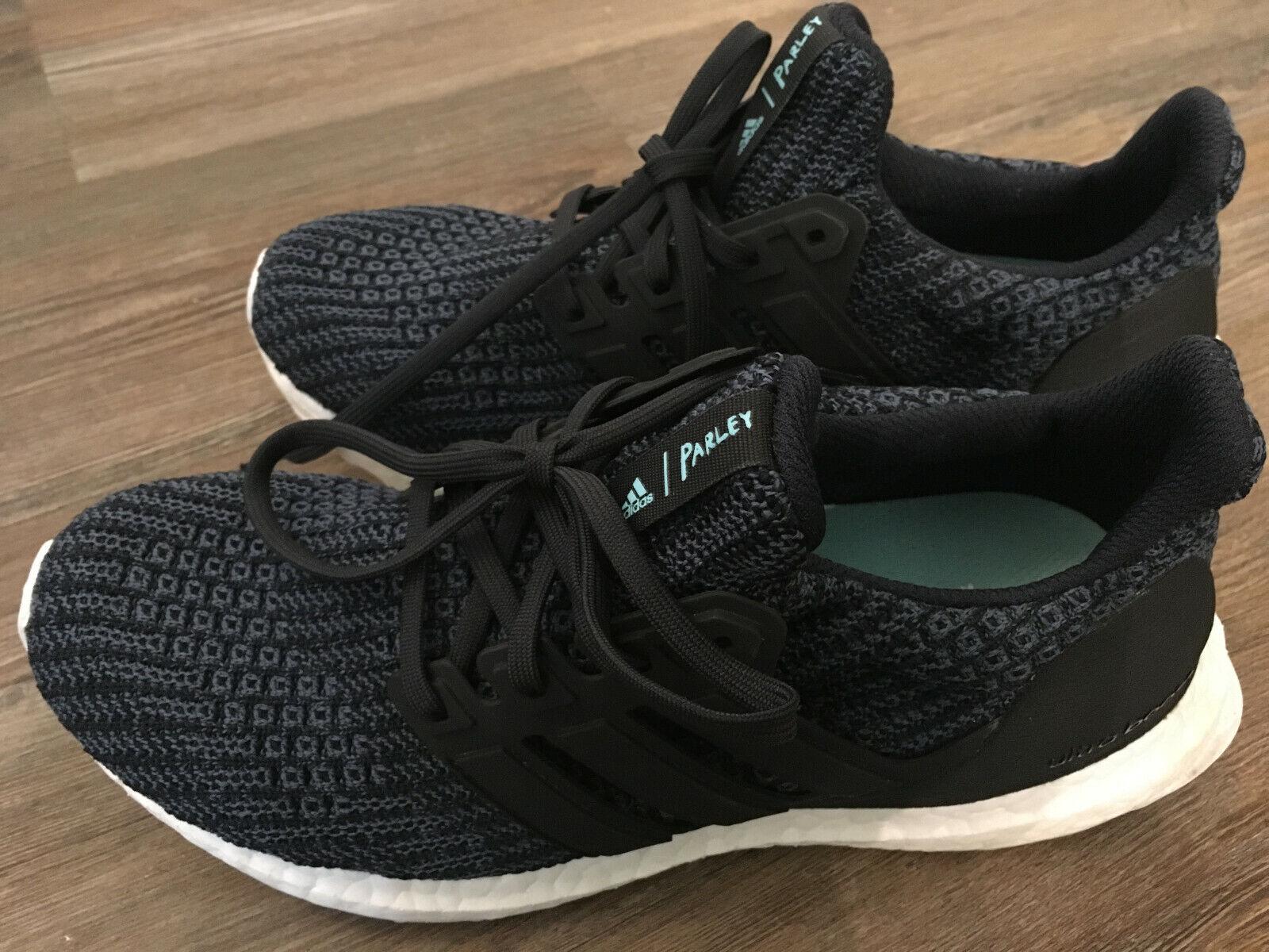 Adidas Parley Ultra Boost women 6.5