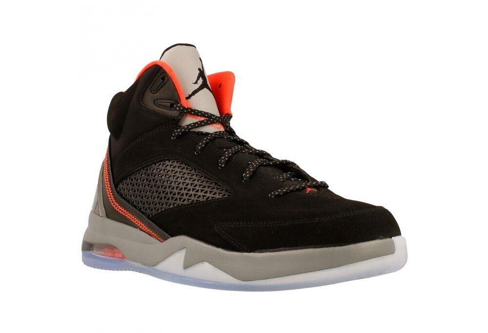 Air Jordan Men's Flight Remix Basketball   Athletic shoes 679680 020 Sizes  813