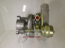 Turbolader VAG 1,8 T Motor BFB AWT ANB APU Borg Warner Ausführun KKK 058145703NX