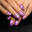 Hemway-Ultra-Sparkle-Glitter-Flake-Decorative-Wine-Glass-Craft-Powder-Colours thumbnail 150