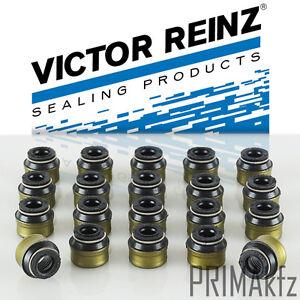 20x-REINZ-70-31306-00-Ventilschaftdichtung-Audi-A3-A4-A6-Q5-TT-BMW-3er-5er-X5