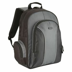 Targus-Essential-Backpack-for-15-6-inch-Notebook-Laptop-Black-and-Grey