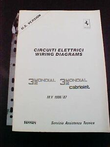 Wiring Diagram Book from i.ebayimg.com