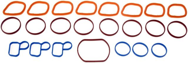 Engine Intake Manifold Gasket Set Dorman 615-175GA