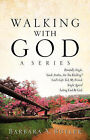 Walking with God, a Series by Barbara Butler (Paperback / softback, 2004)