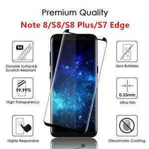 3D-Case-friendly-Tempered-Glass-For-Samsung-Galaxy-Note-8-S8-S8-Plus-S7-Edge-hi