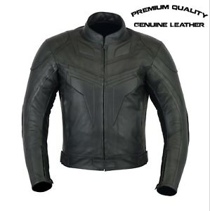 BATMAN-PREMIUM-QUALITY-MENS-CE-ARMOUR-MOTORCYCLE-MOTORBIKE-COW-LEATHER-JACKET