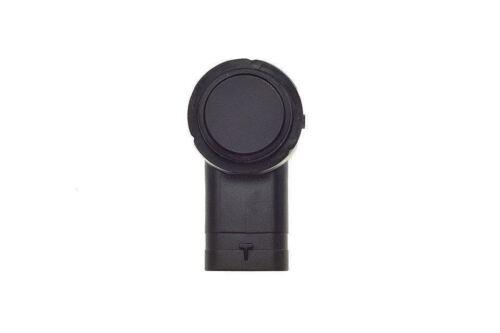 For VW Polo 6R 2009-2018 Ultrasonic PDC Parking Reverse Sensor