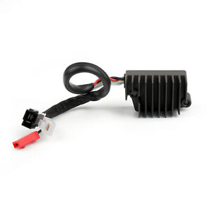 Regler-Gleichrichter-Fuer-Yamaha-VMX-1200-V-MAX-1200-1996-2007-2004-2005-A4