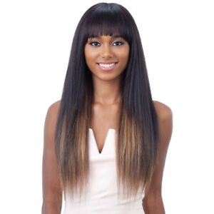 Freetress-Equal-Long-Straight-Synthetic-Hair-Style-Wig-ARIANNA