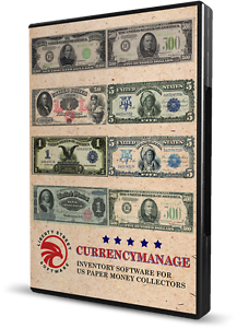 USA-Paper-Money-Collecting-Software-All-USA-Bank-Notes-With-Values