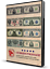 USA-Paper-Money-Collecting-Software-All-USA-Bank-Notes-With-Values thumbnail 1
