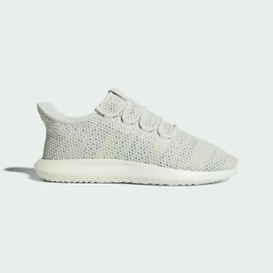 Originals Tubular Shadow Shoes (B37714
