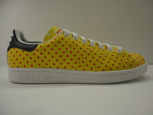 Sneaker Adidas B25402 Pw Stan Spd Smith nk80wPO