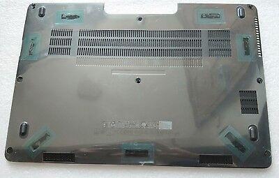 Genuine Dell Latitude E7470 Bottom Base Cover Panel 1GV6N 01GV6N