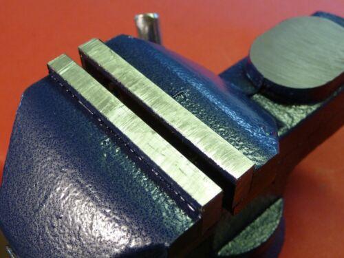 "Mini Schraubstock aus GUSS drehbar um 360° Breite 60mm /""Top Qualität/""        380"