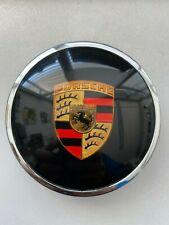 hickey enterprises horn button moto lita steering wheel NOS