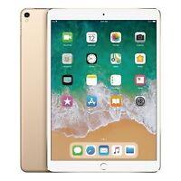 Apple iPad Pro 12.9 (2017) Tablet / eReader