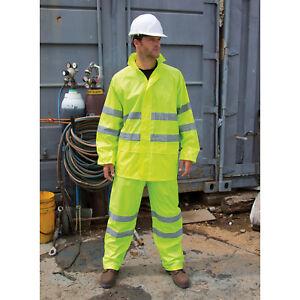 Resultado-de-salvaguardia-Hi-Vis-Traje-Impermeable-a-prueba-de-agua-para-hombre-stormdri-trajes-Ropa