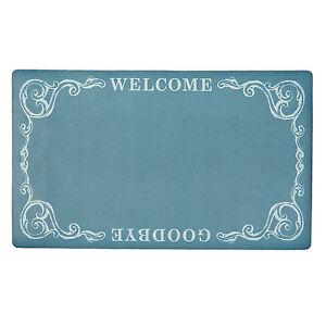 Clayre-amp-eef-Zerbino-Welcome-Goodbye-Zerbino-Shabby-Vintage-74cm
