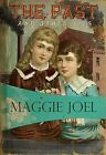 The Past and Other Lies by Maggie Joel (Paperback / softback, 2013)
