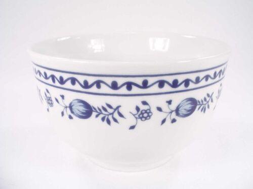 Schüssel Bowl Triptis Zwiebelmuster Porzellan
