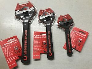 ROTHENBERGER-Adjustable-wide-jaw-wrench-with-jaw-protectors-pack-3-6-034-8-034-10-18047